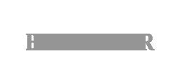 Butcherer Logo