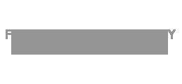 Fenty Logo