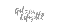 Gallery Lafayette Logo
