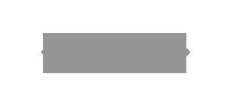 Kat Von D Logo