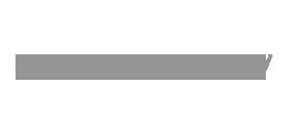 Linda Farrow Logo