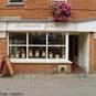 Hambleton Bakery