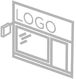 Retail & Brand Identity