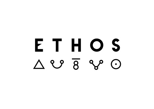Ethos Logo Concept 1