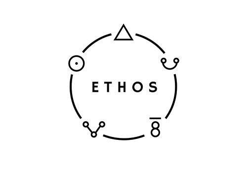 Ethos Logo Concept 2