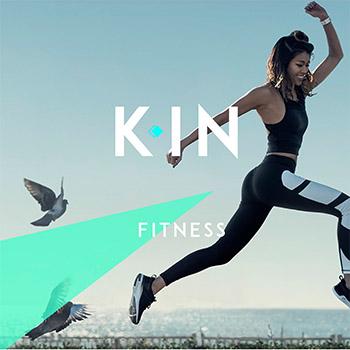 KIN Fitness