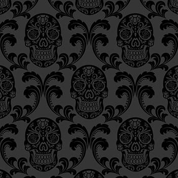 Kat Von D Wallpaper