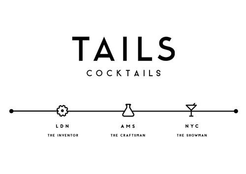 Tails Cocktails Concept 2