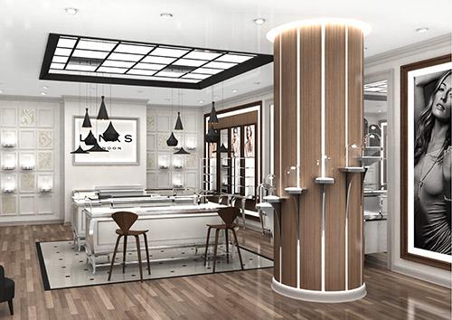 Links of London Design Concept 2