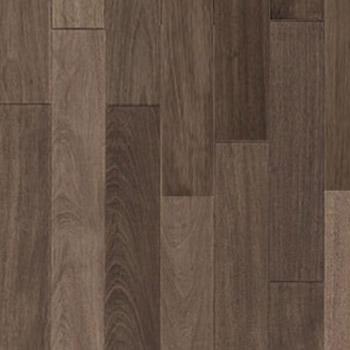 Wood (Floor) LV Wood Heritage Walnut