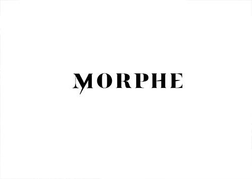 Morphe Concept 1
