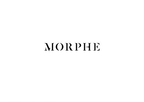 Morphe Concept 2