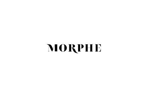 Morphe Concept 3