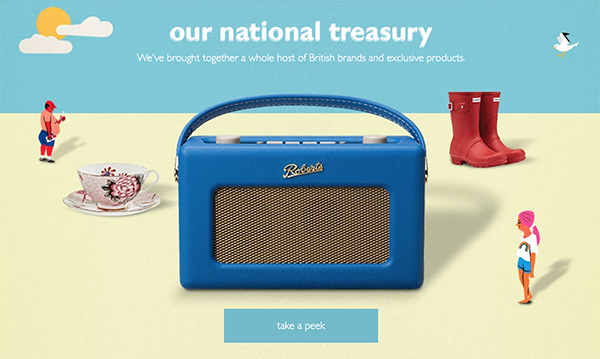 Our National Treasury