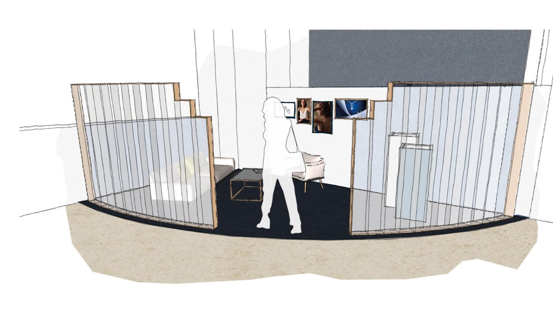 Bucherer Creative Concept 3